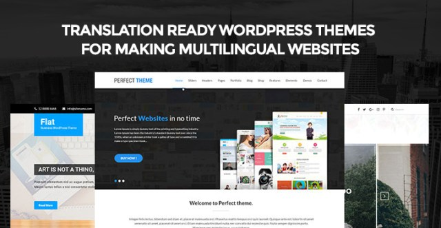 translation-ready-wordpress-themes