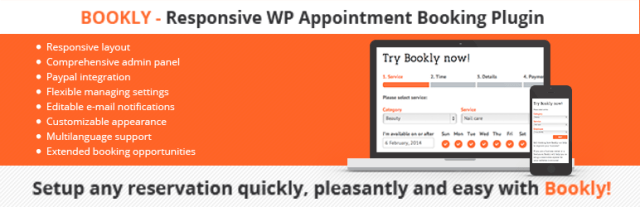 bookly-responsive-appointment-booking-tool