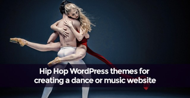 dance-wordpress-themes