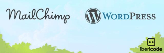mailchimp-wp