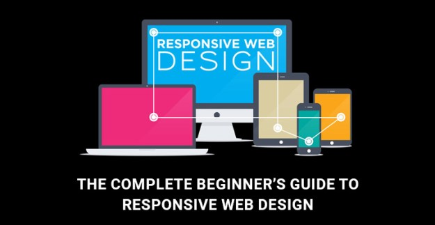 Guide to Responsive Web Design
