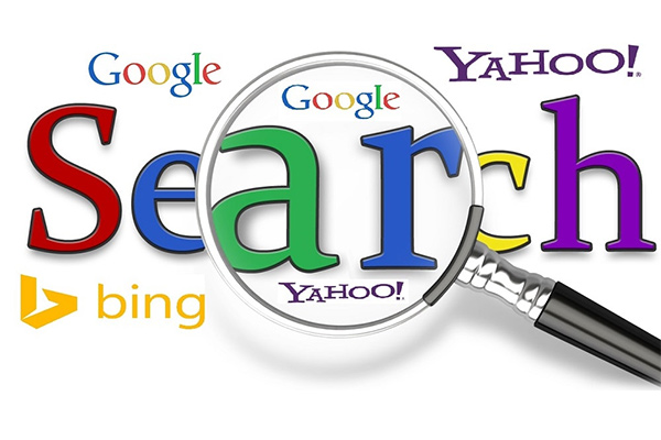 search engine submissions website