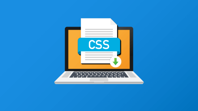 Use of CSS Sprites