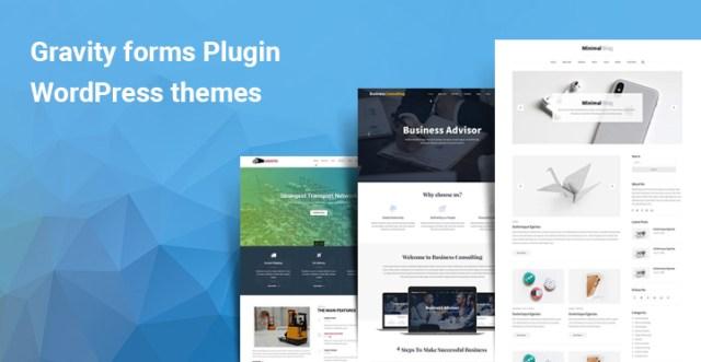 gravity-forms-plugin-wordpress-themes