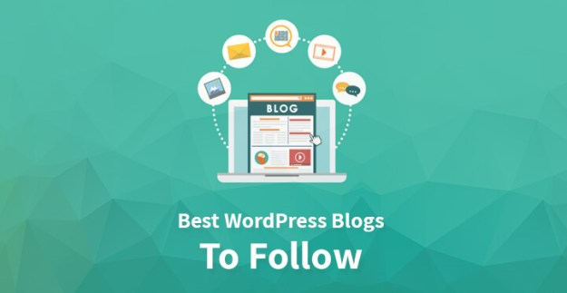 Best WordPress Blogs To Follow