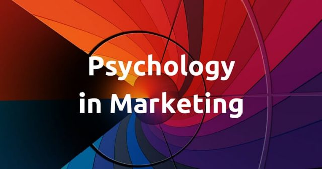 phycology in marketing