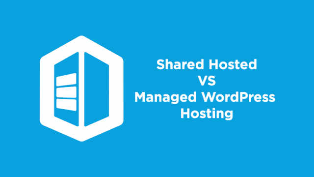 shared-vs-managed-hosting-featured