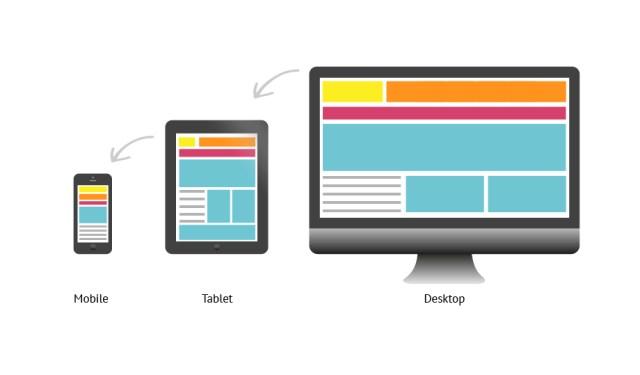 design more flexible