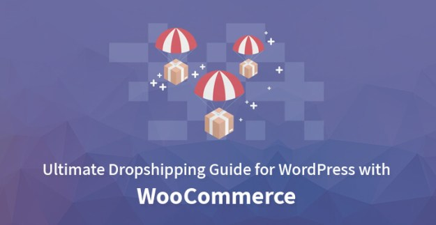 Ultimate Dropshipping guide for WordPress