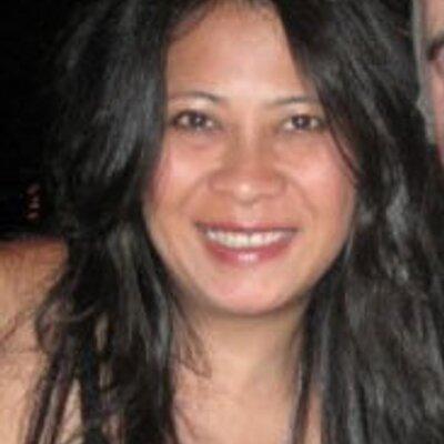 Valerie Silvani