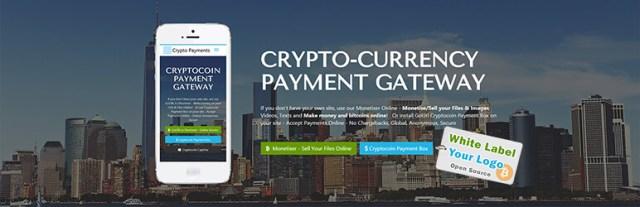 gourl bitcoin payment