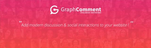 graph comment
