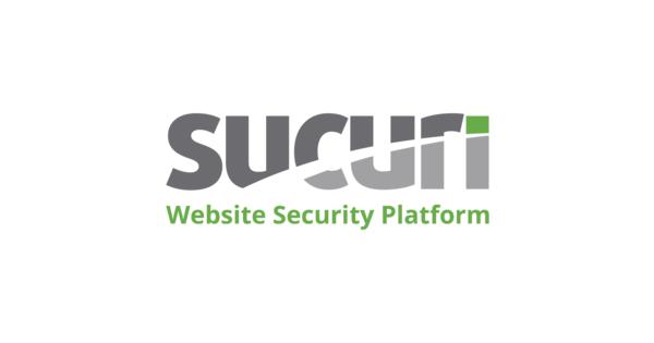sucuri website protection
