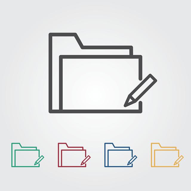 file document management plugins