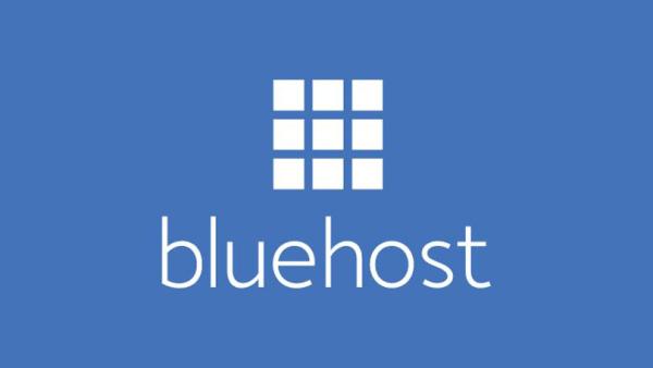 bluehost deals