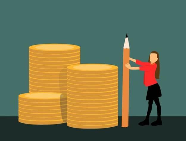 supercharge affiliate marketing website