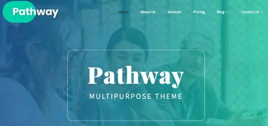 skt pathway