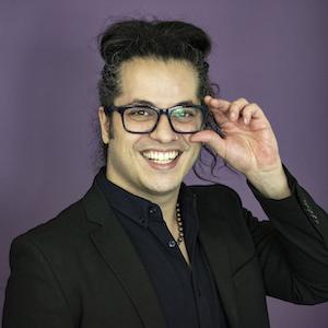 Vito Peleg - Vito Peleg