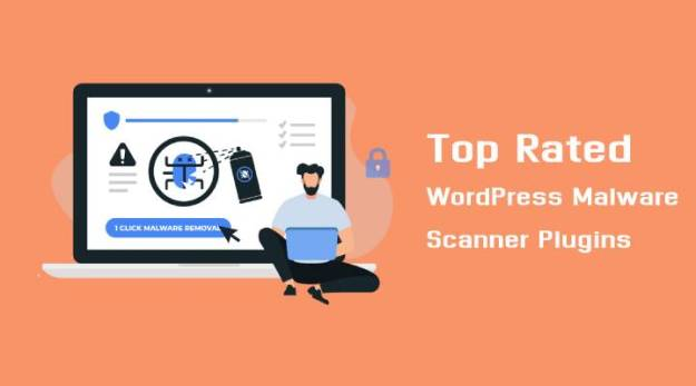 WordPress Malware Scanner Plugins