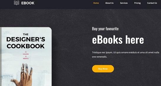 ele ebook