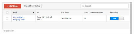 goal detal-img