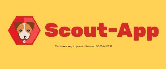 scoutapp