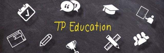 TP Education