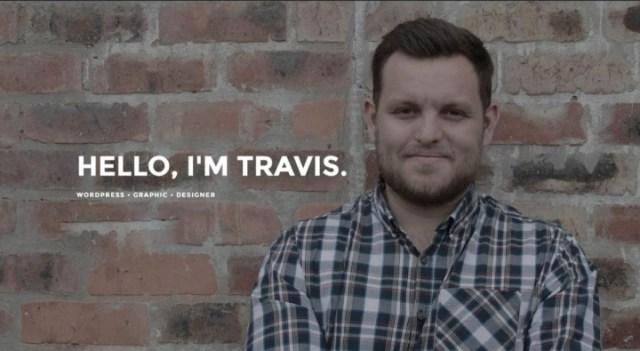 Travis Lima banner
