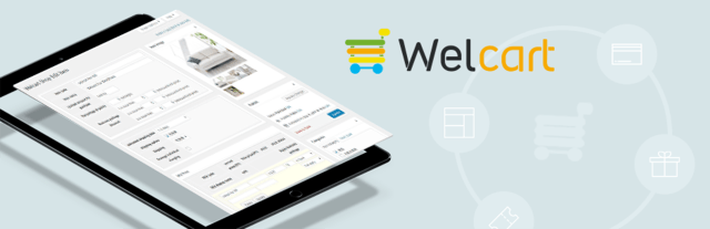 Welcart e-Commerce