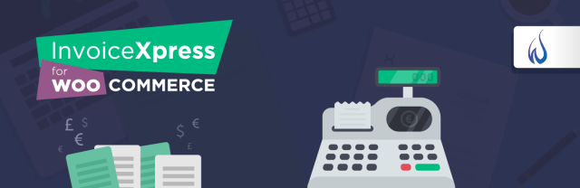 Invoicing with InvoiceXpress for WooCommerce – Free