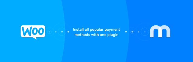Mollie Payments for WooCommerce