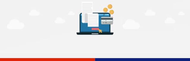 Eurobank WooCommerce Payment Gateway