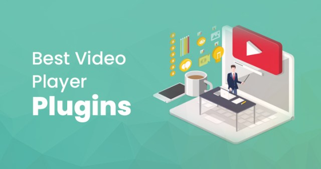 Best Video Player Plugins
