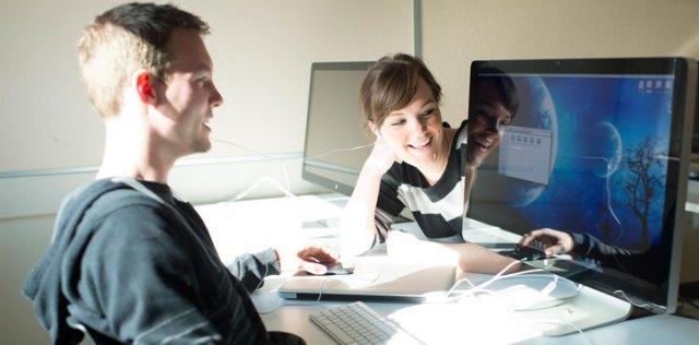 Digital-student