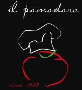 il_pomodoro_logo