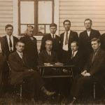 1920_KotkanTähti