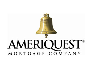 Ameriquest Mortgage Company