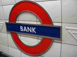 銀行振り込み無料