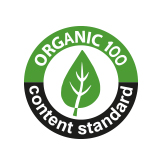 Quality OCS_100