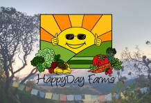 happydayfarms