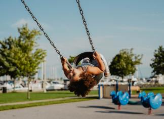 Uploaded To: Chemical Sensitivities in Children