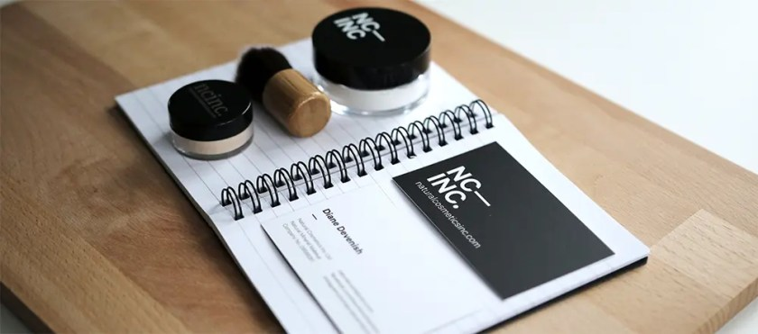 branded products representing how to create your own private label branding
