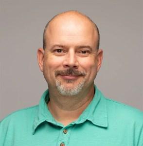 portrait of Ed_Risinger