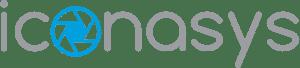 Iconasys Logo