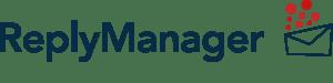 ReplyManager Logo