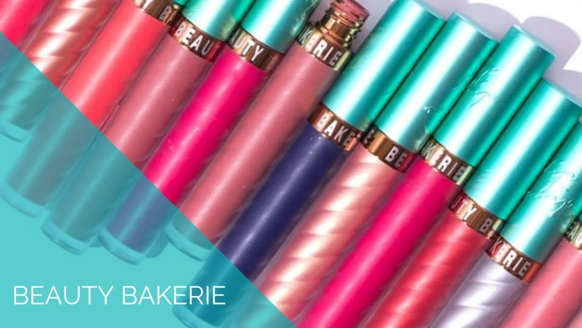 beauty bakerie products case study