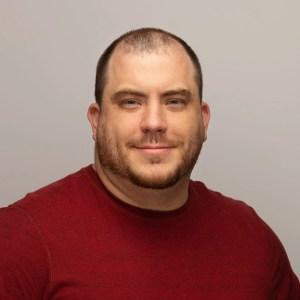 Jeff Taylor profile picture