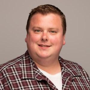 Scott Strecker Profile Picture