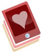 e-romantika.jpg