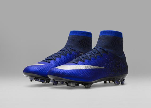 SU16_FB_Diamonte_bruto_Mercurial_Superfly_FG_E_53373